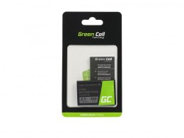 Bateria akumulator Green Cell EB425161LU do telefonu Samsung